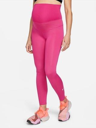 WOMEN Leggings (Maternity) Nike One (M)