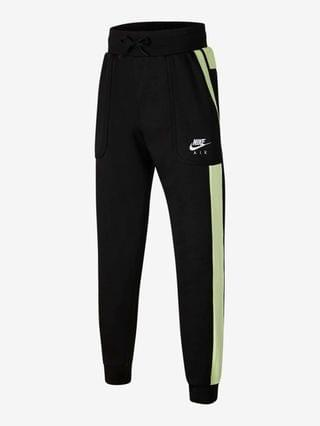 KIDS Big Kids' (Boys') Pants Nike Air