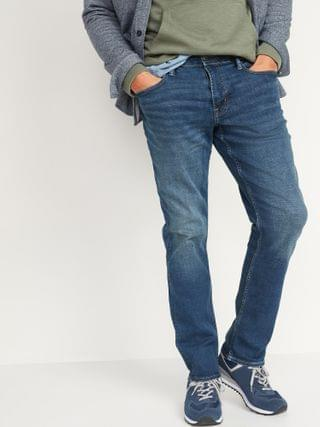 MEN All-New Straight 360 Stretch Performance Jeans for Men