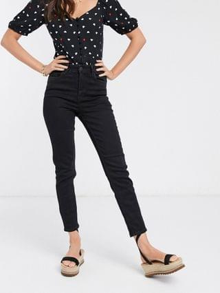 WOMEN New Look Shape and Lift Jean