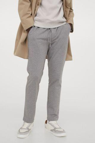 MEN Pima Cotton Sweatpants