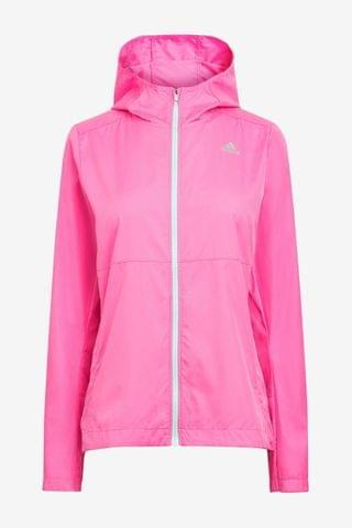WOMEN adidas Own The Run Jacket