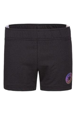 KIDS Converse Older Girls Shorts