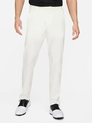 MEN Slim Fit Golf Pants Nike Dri-FIT Vapor