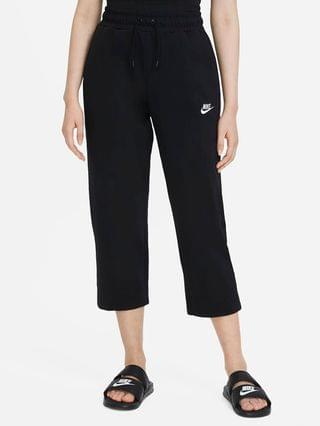 WOMEN Pants Nike Sportswear