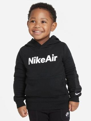 KIDS Toddler Pullover Hoodie Nike Air