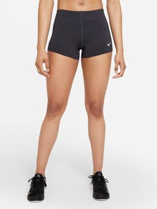 WOMEN Game Volleyball Shorts Nike Performance