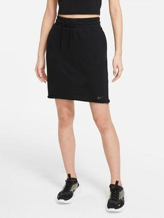 WOMEN Skirt Nike Sportswear Icon Clash