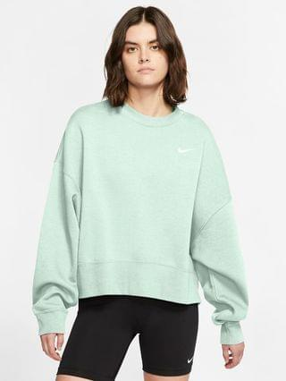 WOMEN Fleece Crew Nike Sportswear Essential
