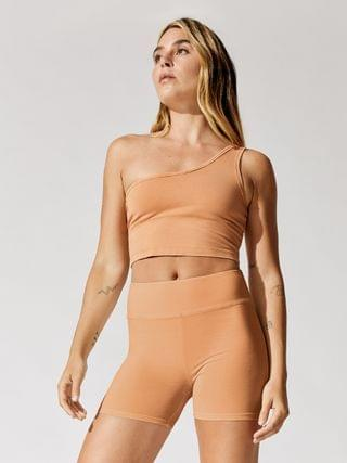 WOMEN FP MOVEMENT BY FREE PEOPLE Hot Shot One Shoulder