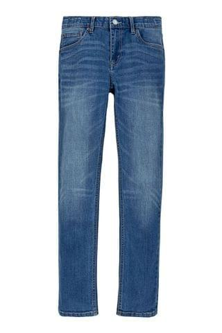 KIDS Levi's 510 Eco Performance Jeans