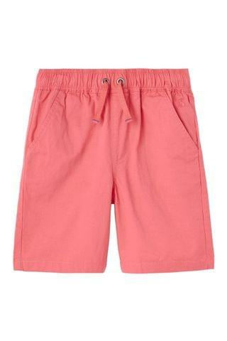 KIDS Joules Huey Pull-On Woven Shorts 1-12 Years