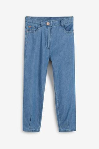 KIDS Baker by Ted Baker Tapered Jeans