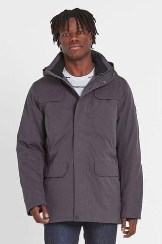 MEN Tog 24 Nawton Mens Waterproof Down Parka