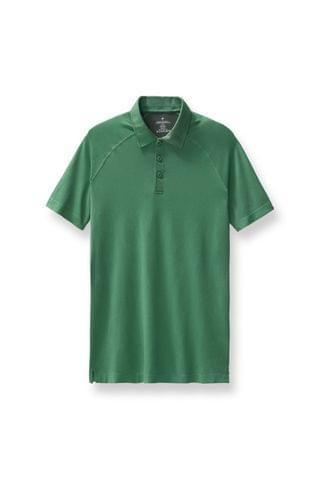 MEN The Training Day Polo
