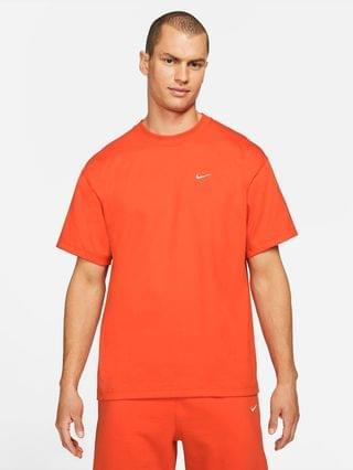 """MEN T-Shirt Nike """"Made in the USA"""""""