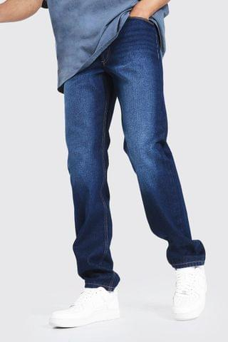 MEN Tall Relaxed Fit Jean