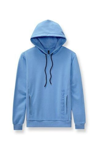 MEN The Courtside Hoodie