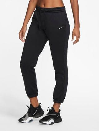WOMEN Training Pants Nike Therma-FIT All Time