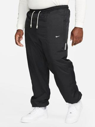 MEN Basketball Winterized Pants Nike Therma-FIT Standard Issue